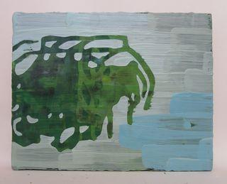 Enc. greenblob